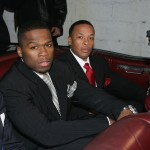 Breaking News: 50 Cent Blasts Dr. Dre And Jimmy Iovine On Twitter, Is 50 Releasing A Diss Track Going At Them?