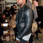 """Kanye West Disrespectful Tweets About Abortions & Females """"Gold Digging B*tches Get Pregnant On Purpose"""""""