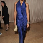 Dope Pics:  Clive Davis Pre-Grammy Party In Beverly Hills (Pictorial)