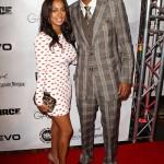 """Carmelo Anthony & La La Vazquez Returns To VH1 With """"La La Full Court Life"""""""