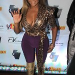 Lil Kim Speaks On Mixtape Sales And Responds To Nicki Minaj Poking Fun At Her