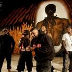"New Video: DJ Khaled ""Welcome To My Hood"" Ft. Rick Ross, T-Pain, Plies & Lil Wayne"