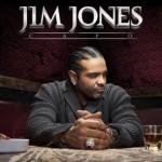 Jim Jones 'Capo' Official Album Cover & Tracklisting