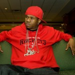Chamillionaire Dropping new Mixtape 'Major Pain 1.5' On April 18, Plus New Album In The Works
