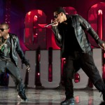 Jay-Z, Kanye West & G.O.O.D. Music Takes Over SXSW