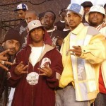 The Harlem Diplomats Kicks Off Reunion Tour In Chicago [With Videos]