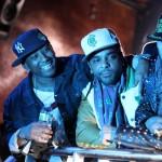 "New Video: Maino Ft. Swizz Beatz, Jim Jones, Jadakiss & Joell Ortiz ""We Keep Rockin"""