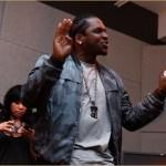"Dope Music: Pusha T ""Hot 97/Funk Flex (Freestyle)"
