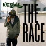 "Dope Music: Wiz Khalifa ""The Race"""