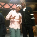 Picture Me Dope: Vado & Kobe Bryant On The MoNique Show