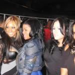 "Celebs Spotted: VH1 ""Love & Hip-Hop"" Premiere Party"
