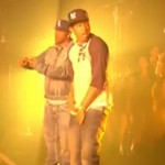 """Behind The Scenes: Cam'ron Ft. Vado """"Hey Muma"""" Video Shoot [With Video]"""