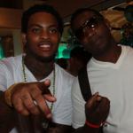 Gucci Mane & Waka Flocka Releasing 'Ferrari Boyz' Album This Summer
