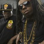 "New Music: Young Jeezy Ft. Lil Wayne ""Ballin"""