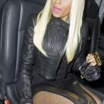 "New Music: Nicki Minaj ""Tragedy (Lil Kim Diss)"""