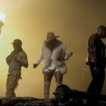 """New Video: Mary J Blige Ft. Diddy & Lil Wayne """"Somebody To Love Me (Naked),"""" Plus Mary Is Releasing A New Album This Fall"""