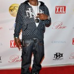 Breaking News: Former Cash Money Rapper B.G. Indicted On Gun Charges; Facing Up 10 Years In Prison