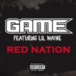 """BET & MTV Bans Game """"Red Nation"""" Video"""