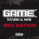 """The Game Ft. Lil Wayne """"Red Nation"""" Official Video"""