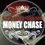 "Dope Or Nope? Lloyd Banks Ft. Fabolous ""Money Chase"""
