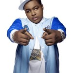 UPDATE: Sean Kingston Stabilized & Moved To ICU [Details Emerged]