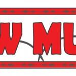 Don Bleek's Playlist: New Music From Jim Jones, Cam'ron, Vado, Ace Hood, Fat Joe, Plies & More
