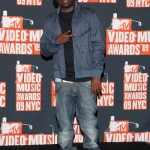 Wale Will Be Dropping His New Album This Fall, Plus Rick Ross Picks His 1st Single
