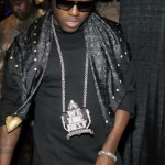 Dope Performance: Ace Hood Performs At Rucker Park & Rick Ross And Meek Millz Performs At Tupac 40th B Day