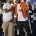 "New Video: Young Jeezy Ft. Lil Wayne ""Ballin"""