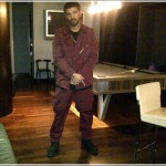 """Drake Brings His Track To Life: """"Marvin Room"""" Official Video"""