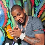"""Juelz Santana Is Still Signed To Def Jam; Publicist Confirms & A Video For """"848"""" Is In The Works"""