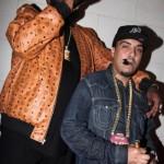 """New Video: French Montana Ft. Rick Ross & Wiz Khalifa """"Choppa Choppa Down (Remix)"""""""