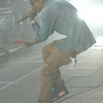Sneaker Me Dope: Wiz Khalifa, Fabolous, Big Sean, Vado & Justin Combs [Air Jordan Retro Edition]