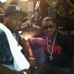 He's Going Back To The Bank: Shawty Lo Signed A $10 Million Deal With 50's Cent G-Unit Label