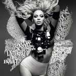 Fly Magazine Cover: Beyonce Is Gracing The New Issue Of Complex & Speaks On  How Her Husband Jay-Z Inspires Her
