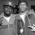 """Hell Up In Harlem: Most Hated """"America's Most Hated"""" Ft. Vado, Al Doe, Nellz, Show Tufli, Charlie Clips, Ceezo & Jae Millz."""