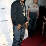 TM103: Young Jeezy Says His New Album Is Influenced By The Economic Decline & Tupac