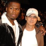 What's Really Beef? 50 Cent Will NOT Be Releasing His Next Album & Plans To Leak Dr. Dre New Single Because Of Label Beef