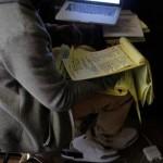 Sneaker Me Dope: Kanye West, Jay-Z &Drake Rocking Air Jordan Kicks