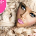 The Queen Bee Is Back To Take The Throne: Lil Kim Announces New Single & Releases Pictures From Her New Photo Shoot