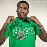 """Weekend Wave: Meek Mill """"Yall Don't Hear Me (Freestyle)"""""""