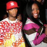 DON BLEEK EXCLUSIVE: XXL Magazine Is Doing An Entire Spread On Remy & Papoose