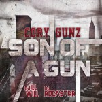 "Dope Music: Cory Gunz Ft. Meek Millz ""YMCMB MMG"""