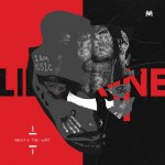 NEW MIXTAPE: Lil Wayne 'Sorry 4 The Wait' [DOWNLOAD NOW]