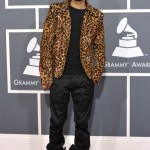 He Changed His Mind: Swizz Beatz Will No Longer Be Releasing 'Haute Living' As An Album
