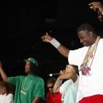 "New Video: Gucci Mane Ft. Waka Flocka & Oj Da Juiceman ""What I Do"""