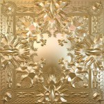Jay-Z & Kanye West: 'Watch The Throne' Release Date & Tour Announced
