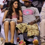 Camo Shorts Are The Dopest Trend: Did Lil Wayne, Wiz Khalifa, Big Sean, Chris Brown Or Jay-Z Rocked Them The Best?