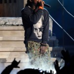 Weezy Is Back: Lil' Wayne's 'Tha Carter IV' Is Completed; Nas, Jadakiss & Shyne To Appear On The Album