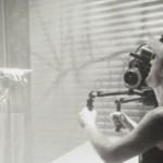 "On The Set: Wiz Khalifa's ""No Sleep"" Video Shoot"